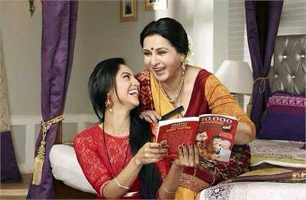 बहू की पहली दिवाली पर सासू मां दे ये खास गिफ्ट्स, बचेंगे पैसे और...
