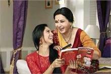 बहू की पहली दिवाली पर सासू मां दे ये खास गिफ्ट्स, बचेंगे...