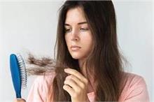 गंजेपन का शिकार होने वाले लोगों को Hair Care में क्या करना...