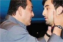 रणबीर कपूर को 'संजू' के लिए फिट नहीं समझते थे संजय दत्त,...