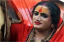 लक्ष्मी नारायण त्रिपाठी की लाइफस्टोरीः अगर माता-पिता पाल...
