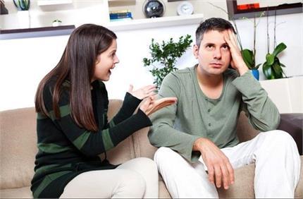 आपकी इन 5 आदतों से बॉयफ्रेंड हो सकता है परेशान, ऐसे रखें पार्टनर को...