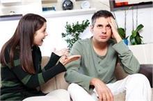आपकी इन 5 आदतों से बॉयफ्रेंड हो सकता है परेशान, ऐसे रखें...