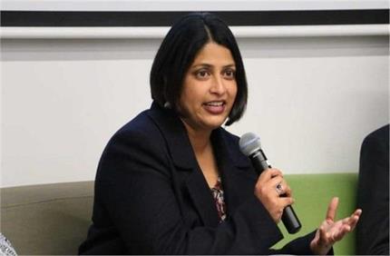 Proud! भारत की बेटी ने विदेशी धरती पर रचा इतिहास, न्यूजीलैंड...