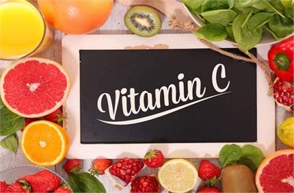 Winter Diet: जरूरी है विटामिन-सी, नहीं तो शरीर को घेर लेगी ये...