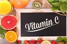 Winter Diet: जरूरी है विटामिन-सी, नहीं तो शरीर को घेर लेगी...