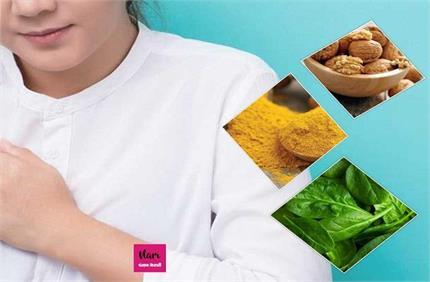 फेफड़ों के लिए बेस्ट हैं ये 9 आहार, बीमारियों से रहेगा बचाव