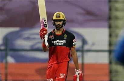 delhi vs bangalore 55th match