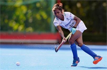 hockey news in hindi