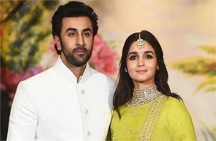 जयपुर में होने जा रही रणबीर-आलिया की सगाई! डेस्टिनेशन पर पहुंचे कई...