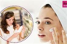 Skin Care: सर्दी में त्वचा को मॉइश्चराइज करते समय ध्यान में...