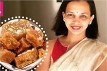 डायटीशियन रुजुता दिवेकर ने बताए गुड़ खाने के फायदे, 10...