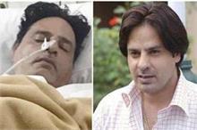 Health Update: ICU से बाहर आए राहुल राॅय, हालत में हो रहा...