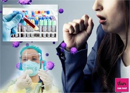 जितना संक्रमण, उतने ज्यादा लक्षण, जानिए क्या है लॉन्ग व पोस्ट कोविड?