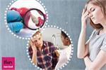 टीनएज लड़कियों में होता है वेजाइना से जुड़ा यह रोग, ना करें लक्षणों...