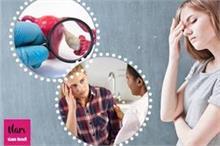 टीनएज लड़कियों में होता है वेजाइना से जुड़ा यह रोग, ना करें...