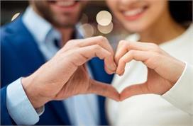 सच्चा प्यार करने वालों में होती हैं ये 7 निशानियां