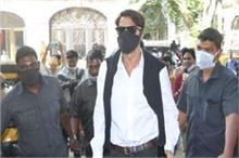Drug Case: नहीं कम हो रही अर्जुन रामपाल की मुसीबतें, NCB ने...