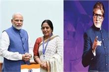 मिलिए KBC-12 कर्मवीर में आने वाली डॉ उषा खरे से, सरकारी...