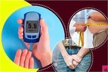 पुरुषों में Diabetes के 7 लक्षण, नजरअंदाज ना करें सेहत को...