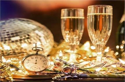 नये साल के 'Welcome' पर यूं सजाएं घर, मेहमान हो जाएंगे इंप्रेस