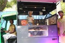 खूबसूरत पहल! चेन्नई में महिलाएं चलाएंगी अनोखा ऑटो ई-रिक्शा,...