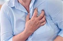 सावधान! Heart Attack से हो रही पहले से ज्यादा मौतें, देखिए...