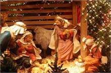 क्रिसमस पर पढ़े बाइबल के ये 12 अनमोल वचन, दिल और दिमाग होगा...