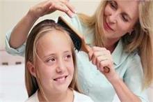 बच्चों के बालों को सुंदर व शाइनी बनाएगा यह Homemade Oil
