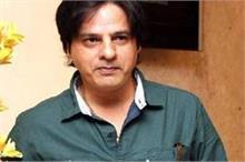 राहुल रॉय घर तो पहुंच गए लेकिन अब यहां होगा उनका इलाज