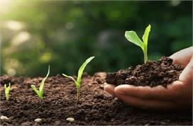 World Soil Day: जानिए विश्व मिट्टी दिवस का इतिहास और महत्व