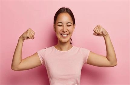 अलविदा 2020: कोरोना से मिली ये 6 Healthy Habits जिंदगीभर देगी हमारा...