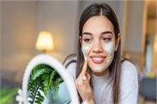 Beauty Tips: सर्दियों के लिए बेस्ट 3 फेसपैक, स्किन करेगी...