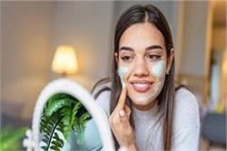 Beauty Tips: सर्दियों के लिए बेस्ट 3 फेसपैक, स्किन करेगी ग्लो