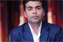 करण जौहर ने दिया NCB के समन का जवाब, पार्टी से जुड़ी...