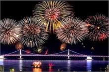 इन देशों में 1 जनवरी नहीं अलग-अलग तारीख को होता है New Year...