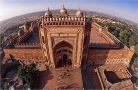 उत्तरप्रदेश घूमने में बेस्ट रहेगी ये जगह, भारत की संस्कृति...