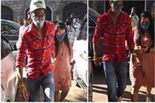 Drug Case: भारती-हर्ष को नहीं मिली राहत, पूछताछ के लिए NCB...