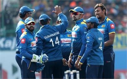 against india