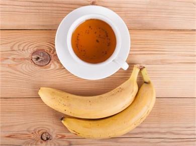 वजन और ब्लड प्रेशर घटाएगी 1 कप केले की चाय, जानिए बनाने की सही विधि