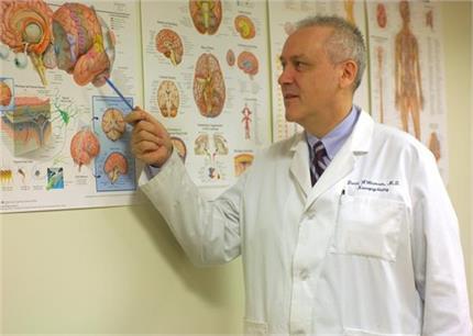 स्ट्रोक के रोगी को अपंगता से बचा सकता है सही समय पर मिला इलाज