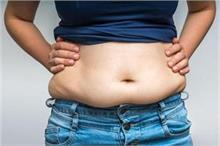ज्यादा खाने से नहीं, इन कारणों से निकलती है महिलाओं की तोंद