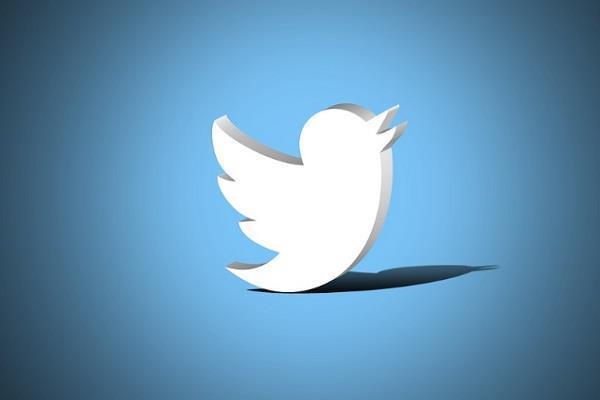 Twitter एप को अपडेट करने के बाद यूजर्स की बढ़ी परेशानी, एप हो रही क्रैश
