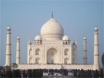 खर्चे की चिंता बगैर फ्री में घूमे पूरा भारत, जानिए सरकार की नई स्कीम