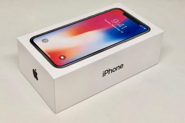 15-इंच MacBook Pro जितना पावरफुल होगा एप्पल का iPhone 12