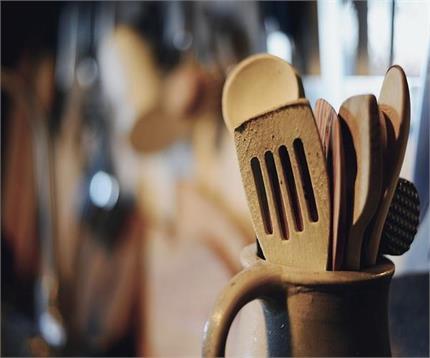 रसोई घर में छिपा आपकी खुशियों का राज, रात सोने से पहले जरुर करें यह 1...