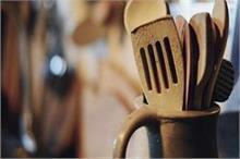 रसोई घर में छिपा आपकी खुशियों का राज, रात सोने से पहले जरुर...