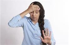 Health Alert: रोशनी देखते ही होता है सिरदर्द तो हो जाए...