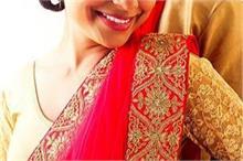 मिया-बीवी के लिए बेस्ट एडवाइस, 100% रिश्ता बनेगा मजबूत