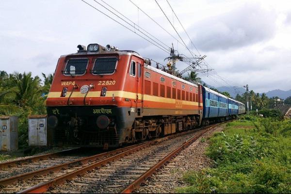 भारतीय रेलवे जल्द लॉन्च करेगी कंटेंट स्ट्रीमिंग एप, जानें क्या मिलेगा खास